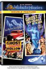 Ghost of Dragstrip Hollow 123movies