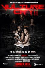 Vulture City 2 123movies