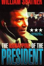 The Kidnapping of the President 123movies
