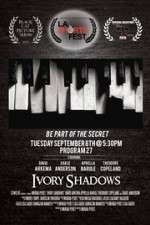 Ivory Shadows 123movies