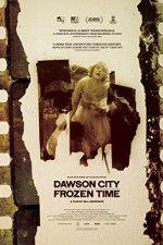 Dawson City Frozen Time 123movies