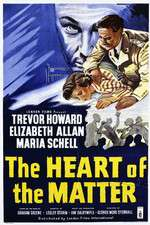 The Heart of the Matter 123movies