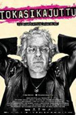The Punk Voyage 123moviess.online