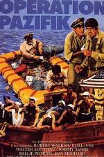 Operation Pazifik 123movies