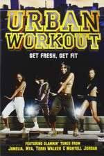 Urban Workout 123moviess.online