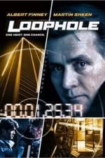 Loophole 123movies