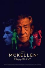 McKellen: Playing the Part 123movies