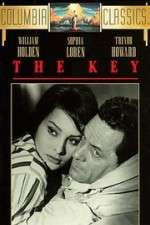 The Key 123movies