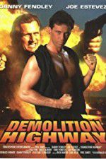 Demolition Highway 123moviess.online
