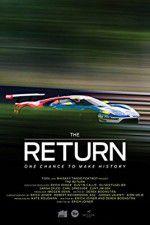 The Return 123movies