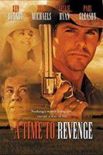A Time to Revenge 123moviess.online