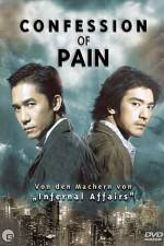 Confession of Pain 123movies