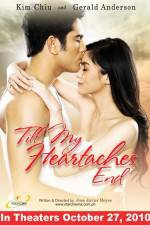 Till My Heartaches End 123moviess.online