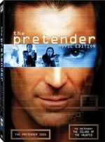 Wite The Pretender: Island of the Haunted 123movies