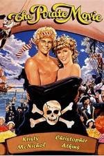 Wite The Pirate Movie 123movies