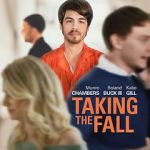 Guarda Taking the Fall 123movies