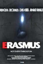 Erasmus the Film 123movies