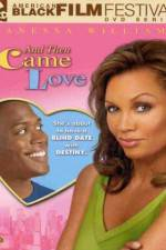And Then Came Love 123moviess.online