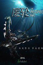 The Precipice Game 123movies