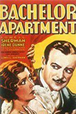 Bachelor Apartment 123moviess.online