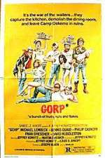 Gorp 123movies