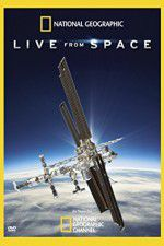 Live from Space 123moviess.online