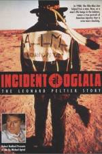 Incident at Oglala 123movies
