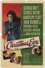 Christmas Eve 123movies