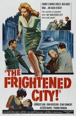 Sledovat The Frightened City 123movies