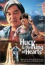 Huck and the King of Hearts 123movies