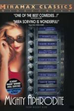 Mighty Aphrodite 123moviess.online