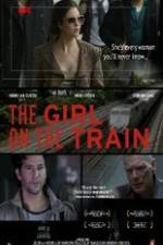 Watch The Girl on the Train 123movies