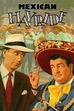 Mexican Hayride 123movies.online