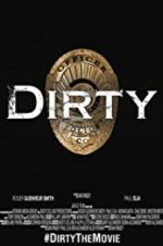 Dirty 123moviess.online