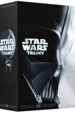 Empire of Dreams The Story of the 'Star Wars' Trilogy 123movies