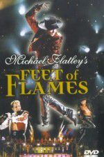 Feet of Flames 123movies
