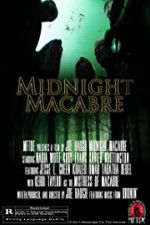 Midnight Macabre 123movies
