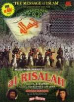 Watch Al-ris�lah 123movies