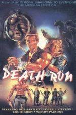 Death Run 123movies