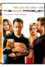 The Dog Problem 123movies