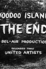Voodoo Island 123movies
