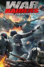 War Raiders 123moviess.online