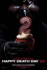 Happy Death Day 2U 123movies.online