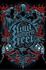 Slow Southern Steel 123movies