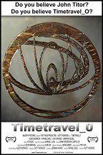 Timetravel_0 123movies