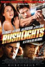 Rushlights 123movies