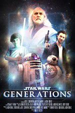 Star Wars: Generations 123movies