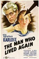 The Man Who Lived Again 123moviess.online