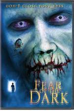 Fear in the Dark 123movies