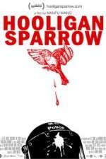 Hooligan Sparrow 123movies